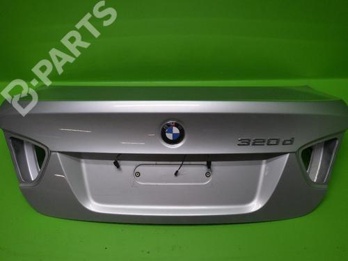 Tailgate BMW 3 (E90) 320 d BMW: 41627254425 35242099