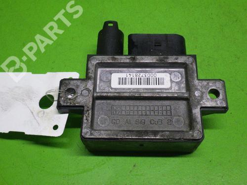 Control unit BMW 1 (E81) 118 d BMW: 779800003 35151920