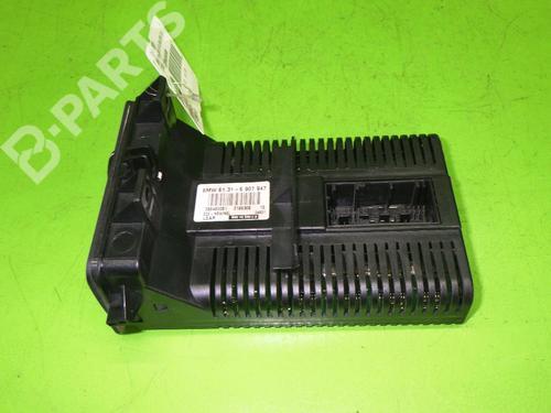 Switch BMW 3 (E46) 320 d BMW: 61.31-6907947 35267497
