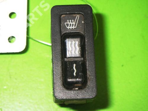 Switch BMW 3 Convertible (E36) 318 i  35268386