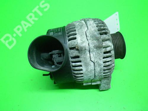 Generator A8 (4D2, 4D8) 2.8 (174 hp) [1994-1996]  6361214