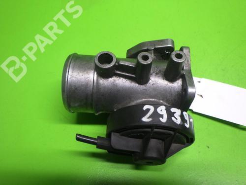 MERCEDES-BENZ: A6680900454 Egr A-CLASS (W168) A 170 CDI (168.008) (90 hp) [1998-2001]  6383793