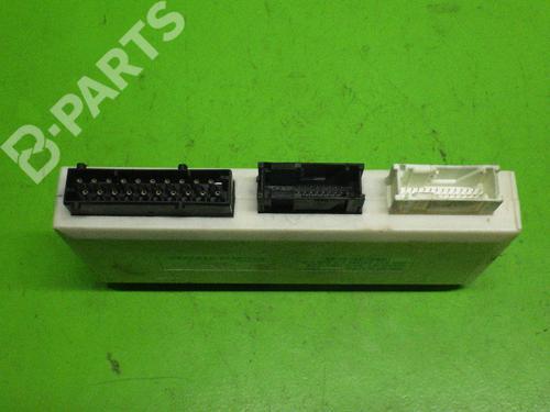 Control unit BMW 5 (E39) 523 i BMW: 61.35-6901226 35122048