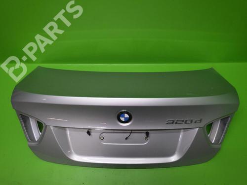 Tailgate BMW 3 (E90) 320 d BMW: 41627254425 35242100