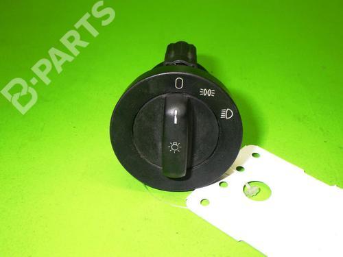 Switch BMW 5 (E39) 530 d BMW: 61318363683 35213219