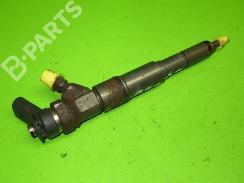 Injection rail BMW X5 (E53) 3.0 d BMW: 7789661 35136755