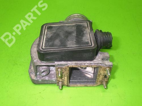 Mass air flow sensor BMW 3 (E36) 318 i BMW: 1285501 35136775