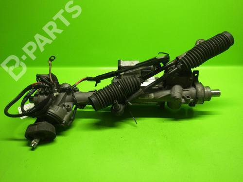 VW: 1K1423051CL Crémaillère de direction GOLF PLUS (5M1, 521) 1.9 TDI (105 hp) [2005-2009]  6382488