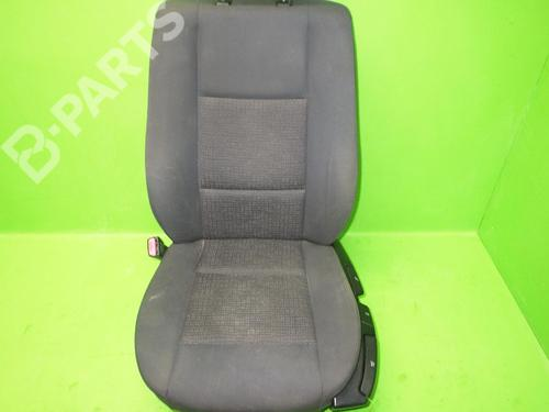 Seats set BMW 3 (E46) 320 i  35117000
