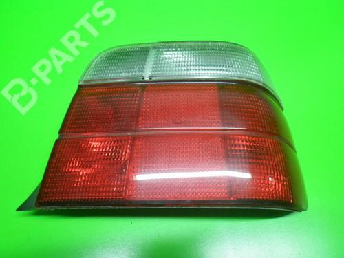 BMW: 82199402925 Farolim direito 3 Compact (E36) 316 i (105 hp) [1999-2000]  6642838