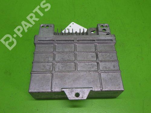 Manual gearbox ECU BMW 3 (E36) 318 i BMW: 1219657 35182185