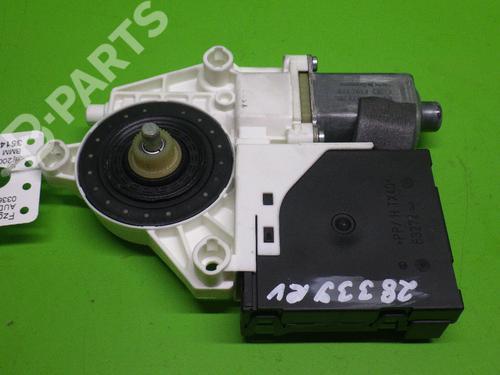 AUDI: 8P0959802K Lève vitre avant droite A3 (8P1) 2.0 TDI 16V (140 hp) [2003-2012]  6640481