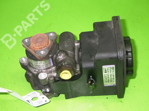 Steering pump BMW X3 (E83) 2.0 d BMW: 3405196 35261474