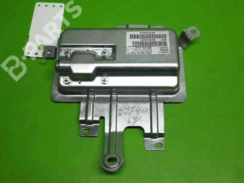 Driver airbag BMW X3 (E83) 2.0 d BMW: 30340010707V 35218710