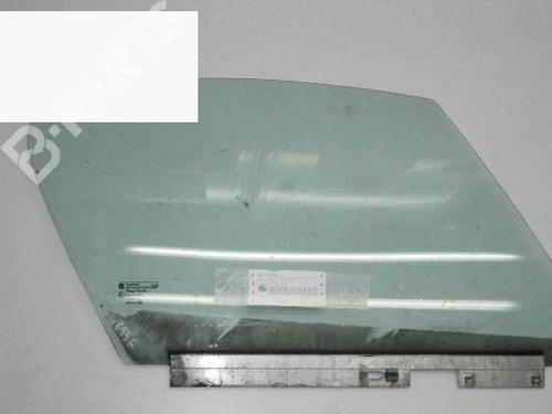 OPEL: 161491 Fenêtre porte avant droite TIGRA (S93) 1.6 16V (F07) (106 hp) [1994-1998]  6670331