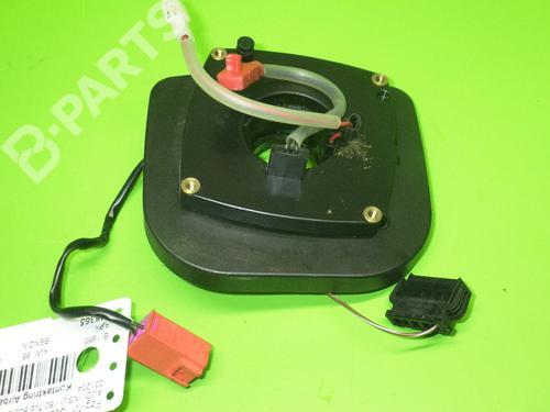 AUDI: 4D0951543D Kontaktrulle Airbag 80 Avant (8C5, B4) 2.0 E (115 hp) [1992-1996]  6396050