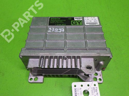 Manual gearbox ECU BMW 3 (E36) 318 i BMW: 1219657 35182184