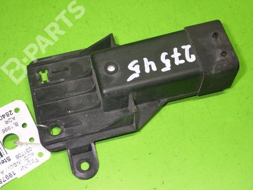 Øvrige styreenhet A4 Avant (8D5, B5) 1.8 (125 hp) [1996-2001]  6377188