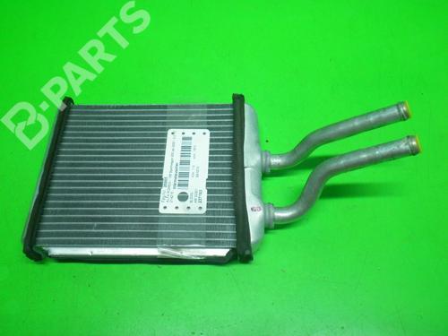 ALFA ROMEO: 82466960 Intercooler 156 Sportwagon (932_) 2.0 16V T.SPARK (932A2) (155 hp) [2000-2002]  6365391