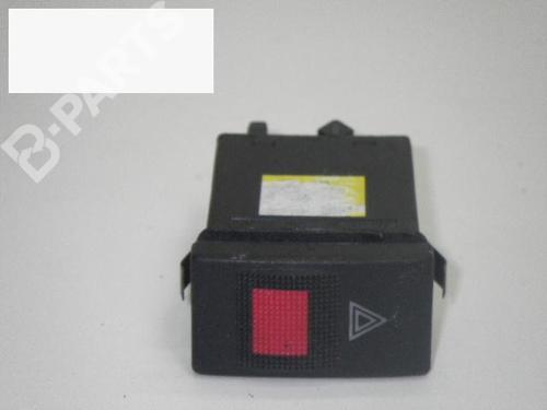 AUDI: 8D0941509C Kombi Kontakt / Stilkkontakt A4 (8D2, B5) 1.6 (100 hp) [1994-2000]  6351288