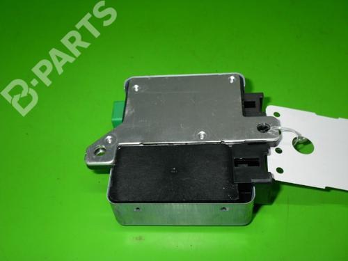 SUZUKI: 38720-68K0 Steuergerät Lenkung ALTO (GF) 1.0 (AMF310) (68 hp) [2009-2021]  6356904