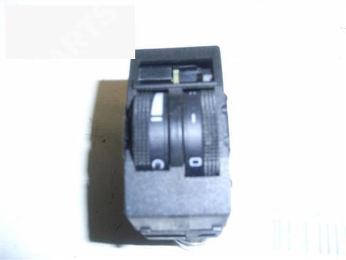 AUDI: 8L0919094A Kombi Kontakt / Stilkkontakt A3 (8L1) 1.9 TDI (90 hp) [1996-2001]  6345872