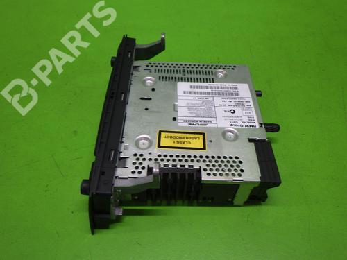 Radio BMW 3 (E90) 320 d BMW: 6975013 35110080
