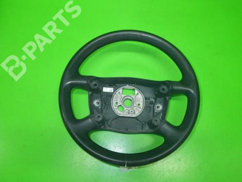 AUDI: 8E0419091BE Rat A4 Avant (8E5, B6) 1.9 TDI (130 hp) [2001-2004]  6381134