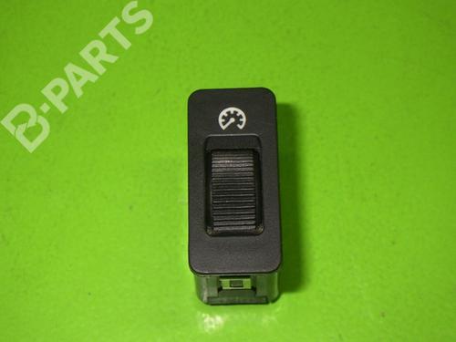 Switch BMW 5 (E39) 530 d BMW: 61318360461 35227344