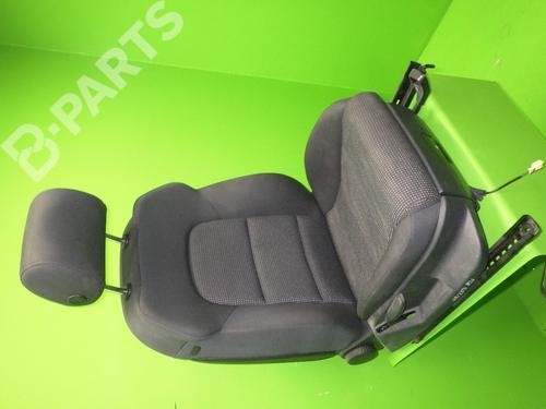 Stol høyre foran AUDI A3 (8P1) 2.0 TDI 16V  35283210