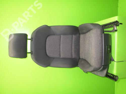 Stol høyre foran AUDI A3 (8P1) 2.0 TDI 16V  35283205