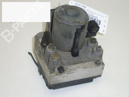 ABS Bremseaggregat 5 (E34) 520 i 24V (150 hp) [1990-1995]  6400859