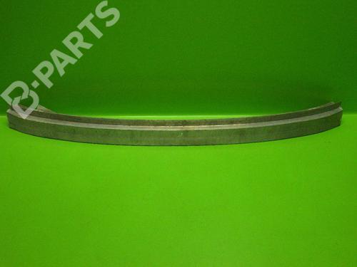 AUDI: 4F0807313E Pare-chocs arrière A6 Allroad (4FH, C6) 2.7 TDI quattro (180 hp) [2006-2008]  6673182