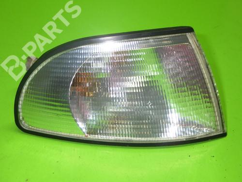 Blinklys foran høyre A4 Avant (8D5, B5) 1.8 (125 hp) [1996-2001]  6664443