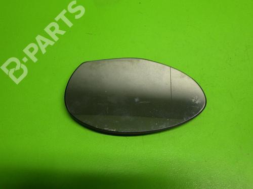 ALFA ROMEO: 834181 Rétroviseur gauche 147 (937_) 1.6 16V T.SPARK (937.AXA1A, 937.AXB1A, 937.BXB1A) (120 hp) [2001-2010]  6383418