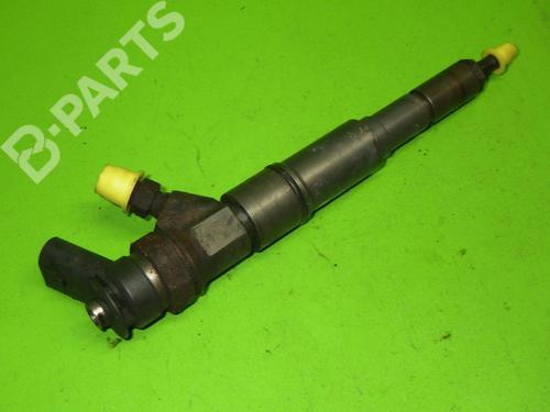 Injection rail BMW X5 (E53) 3.0 d BMW: 7789661 35136761