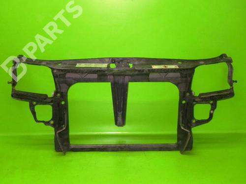 AUDI: 8L0805594A/B Panel frontal A3 (8L1) 1.8 (125 hp) [1996-2003]  6378041
