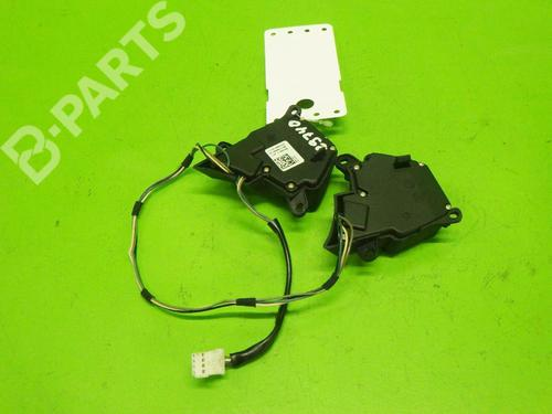 Radio BMW X3 (E83) 2.0 d BMW: 6929935 35176797