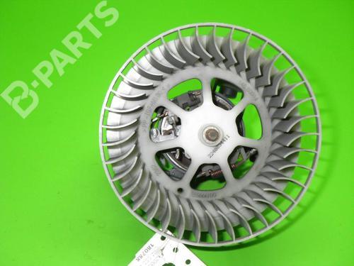 MERCEDES-BENZ: 1688200542 Motor calefaccion A-CLASS (W168) A 170 CDI (168.008) (90 hp) [1998-2001]  6352601