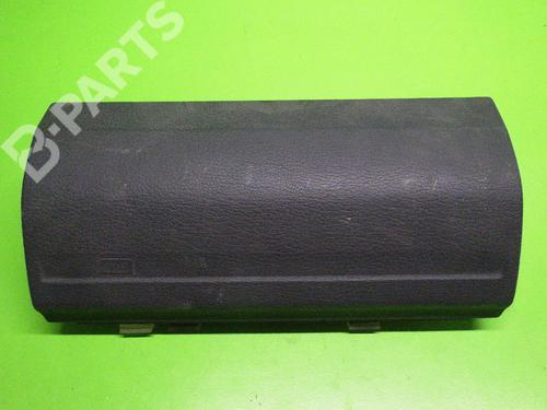 LAND ROVER: MA3348130026 Airbag delantero derecho RANGE ROVER II (P38A) 4.0 4x4 (185 hp) [1995-2002]  6381336