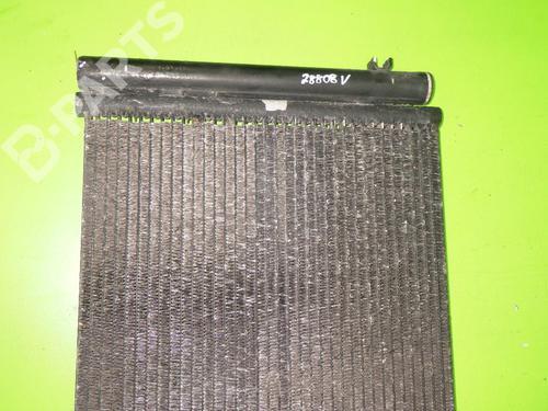 AC radiator BMW 3 (E90) 320 d BMW: 64539229021 35174383