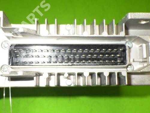 Manual gearbox ECU BMW 3 (E36) 318 i BMW: 1219657 35182187