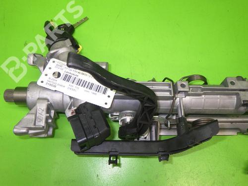 Steering column BMW X3 (E83) 2.0 d BMW: 6764002 35176806