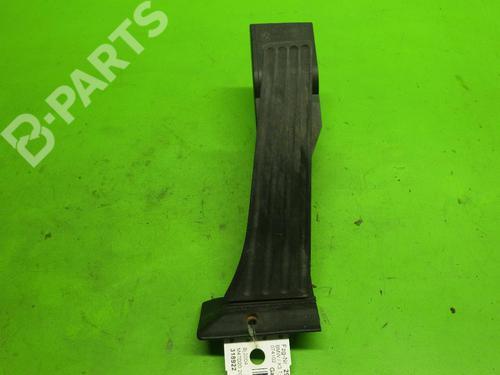 Pedal BMW X3 (E83) 2.0 d BMW: 35426766931 35232715