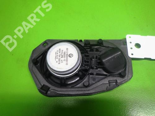 Speakers BMW 5 Touring (E61) 520 d BMW: 6512693442003 35120742