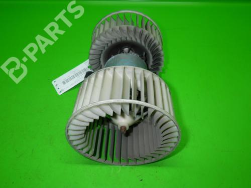 Heater blower motor BMW 5 (E39) 530 d  35173247