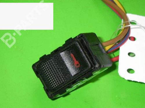 AUDI: 8L0962107 Dør styreenhed A3 (8L1) 1.6 (101 hp) [1996-2003]  6355514