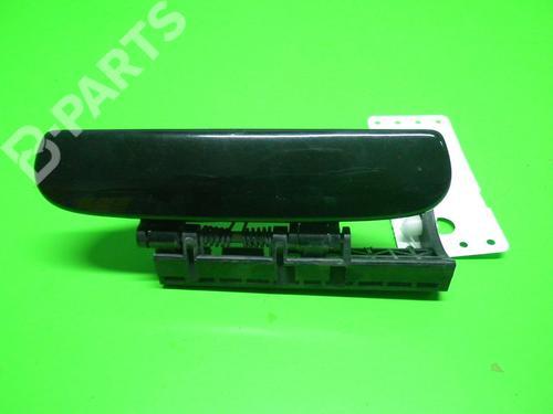Håndtak utvendig XSARA PICASSO (N68) 1.6 16V (109 hp) [2005-2011]  6359050