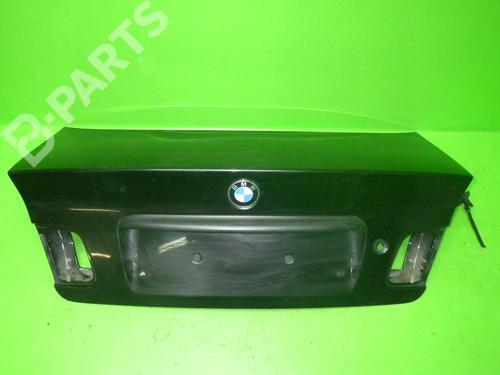Tailgate BMW 3 (E46) 318 i BMW: 41627003314 35124312
