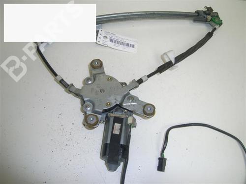 AUDI: 4A0959802 Rudehejsemekanisme Højre foran 100 (4A2, C4) 2.8 E (174 hp) [1990-1994]  6662265